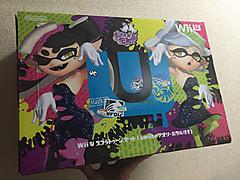 Wiiu_160815