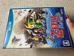Zelda_160917